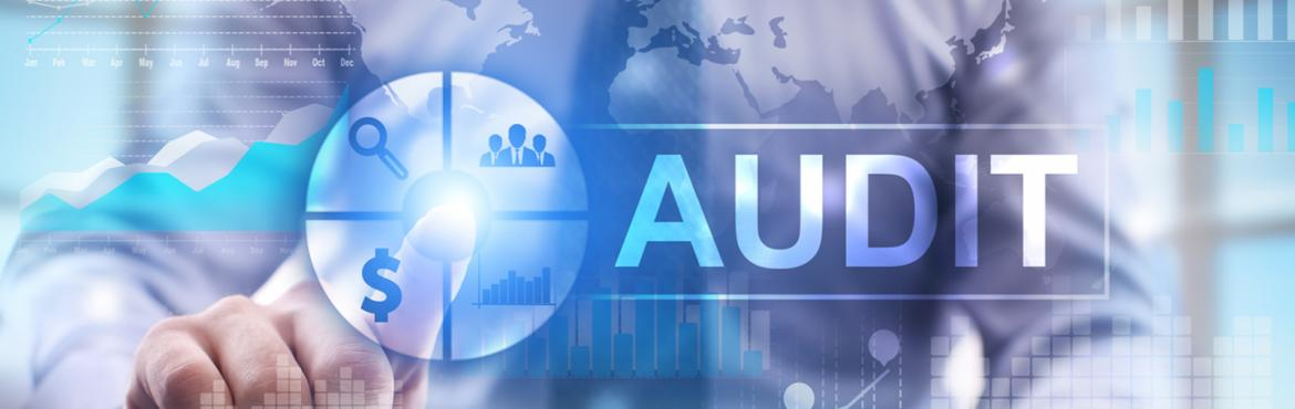 Book Online Tickets for GST Audits and Annual Return, Pune.  Overview The Goods and Service Tax GST is a significant taxation reform in India which is set to create a single unified Indian market. GST is a comprehensive tax levy on manufacture, sale and consumption of goods and services at a na