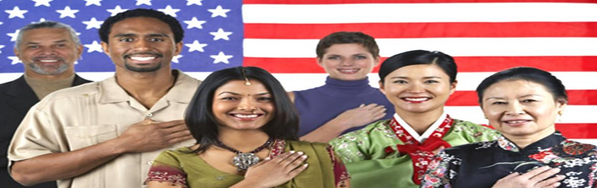 Book Online Tickets for GATEWAY TO AMERICA SEMINAR BY AMERICAN I, Ahmedabad. GATEWAY TO AMERICA Growidus Pvt Limited An 5 Star Rated Operational Excellence Company Along With Irvine Legal An USA Based Immigration Company Bring You The Gateway To America. A Seminar on USA Immigration and Other queries.   Speaker: Mr. Josh