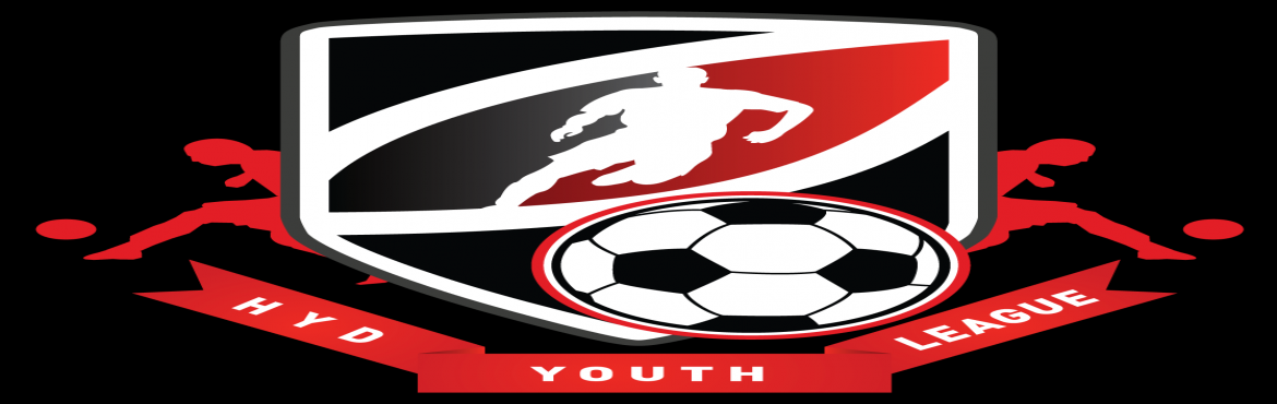 Book Online Tickets for HYDERABAD YOUTH LEAGUE, Hyderabad. HYL(Hyderabad Youth League) By HotFutEvent Details are as follows:Age Groups: U-10 & U-14Matches will be played in league formatTeam Registration Amount: Rs.1,500/-5 a side with 3 rolling substitutesVenue: HotFut BegumpetMatches will