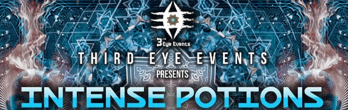Book Online Tickets for Intense Potions Promo Hyderabad, Hyderabad. Your Search for the best underground music ends on Sunday, Nov 4th 2018!Lineup:1) Kerosene club 2) Shiva dynamo 3) Dev4) Alter Ego 5) DJ NovlikEntry options: Rs. 500/- entry only; exclusive online sale (limited numbers; option not