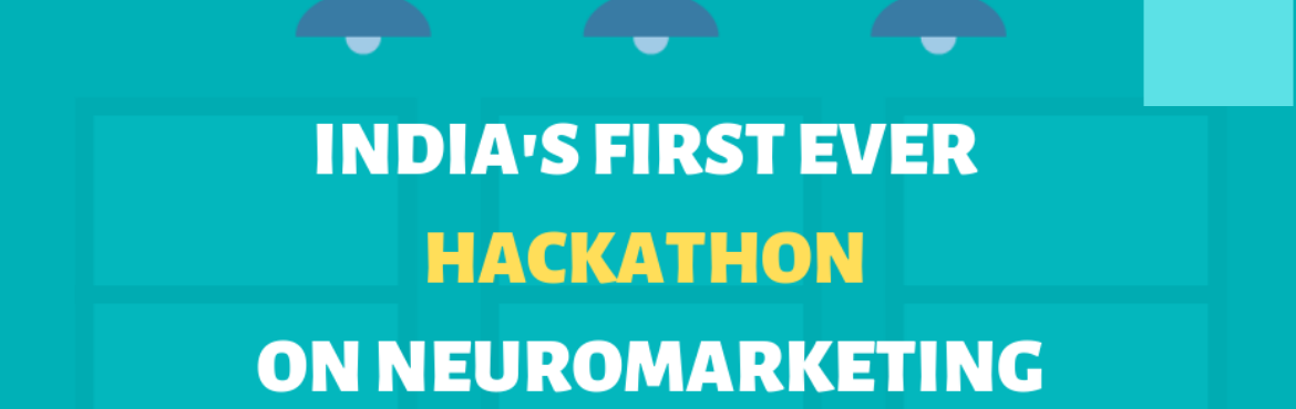 Book Online Tickets for Hackathon On Neuromarketing, Jaipur. Global Centre for Entrepreneurship and Commerce - GCEC is proud to announce that we are bringing to you India\'s First Ever HACKATHON on NEUROMARKETING Before the Hackathon participants would be told about Neuromarketing by our Experts Expe