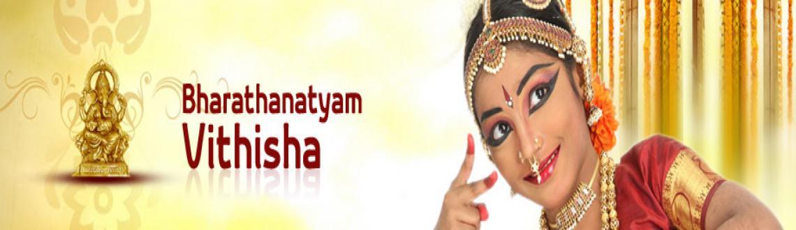 Book Online Tickets for Vithisha - Bharathanatyam - 21st Dec 201, Chennai. Vithisha - Bharathanatyam- Chennaiyil Thiruvaiyaru 20th Dec 2012  Vithisha.M, disciple of L.Narendrakumar of Anusham dance group has been practising dance as a penance from the age of 4.She has performed in Tejas Bala Natyotsav, mahabal