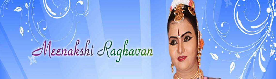 Book Online Tickets for Meenakshi Ragavan - Bharathanatyam - 22n, Chennai. Meenakshi Ragavan - Bharathanatyam - Chennaiyil Thiruvaiyaru - 22nd Dec 2012