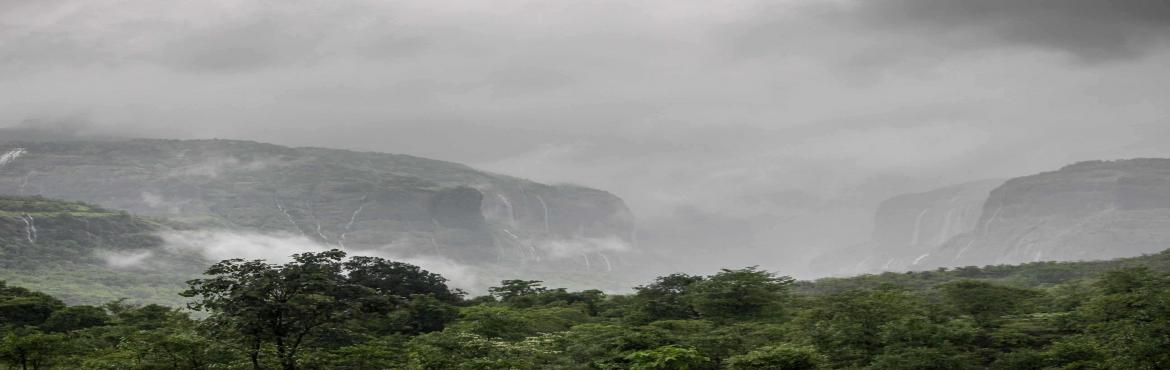Book Online Tickets for Devkund Waterfall Trek from Pune on 11th, Patnus.  About Devkund Waterfall Trek  Looking for that perfect waterfall hidden inside the jungle which is unknown to the world. DevKund Waterfall Trekking  Looking for that perfect waterfall hidden inside the jungle which is u