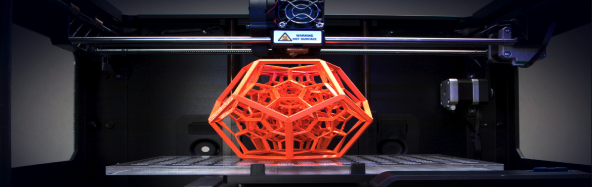 Book Online Tickets for 3D Printing  (Maker Faire Hyderabad 2018, Hyderabad. \