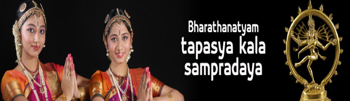 Book Online Tickets for Tapasyakala Sampradaya - Bharathanatyam, Chennai. Tapasyakala Sampradaya - Bharathanatyam- Chennaiyil Thiruvaiyaru - 23rd Dec 2012  Scholars associated with Tapasya will review the salient features of the traditional presentations and discuss their relevance to the current dance scenar