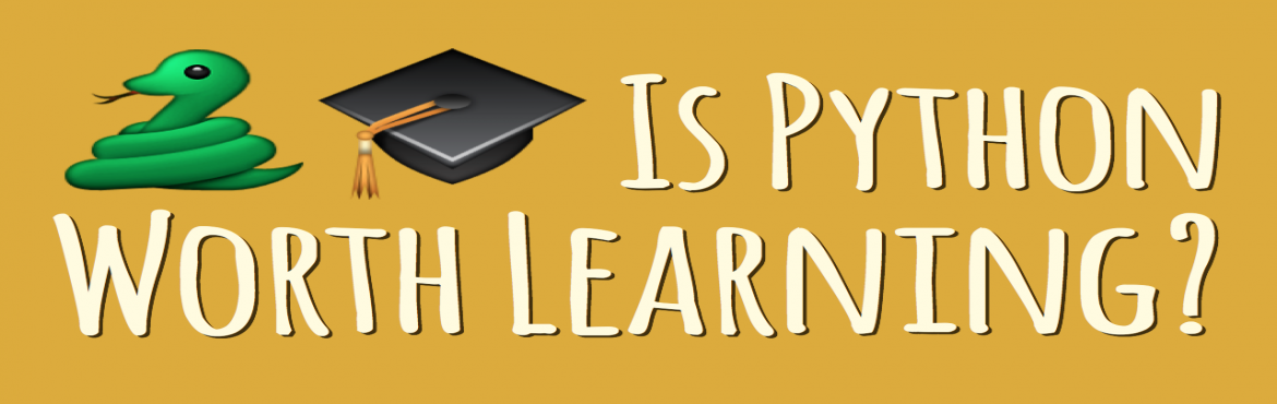 Book Online Tickets for Learn and Practice Python from the Exper, Hyderabad. Know why and how to learn Python. Learn Pythin in One Day  More details to be updated....