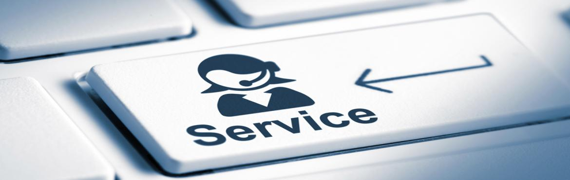 Book Online Tickets for Customer Service Excellence, Mumbai. Providing customer service excellence is what will keep your customers coming back.  Customer service excellence will give you the competitive advantage you need to survive in a tough and increasingly uncertain business climate. In today&