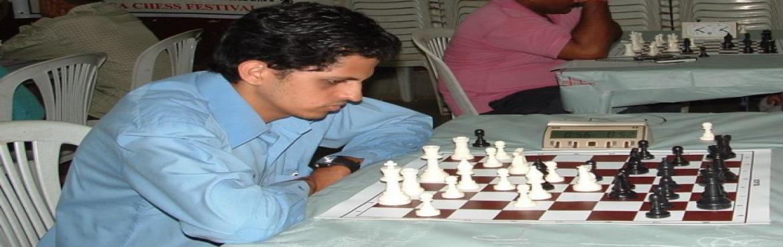 Rating Chess Tournaments, Carrom, Robotics, drawing