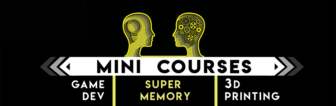 Book Online Tickets for Brain Training Secrets, Mumbai. This Diwali we bring you 3 Exciting and Practical mini courses offered nowhere else in Mumbai! ------------------------------------------------------------------------------ 1. Brain Training Secrets - 7 sessions Rs. 3499 Exams causing stress? Findin