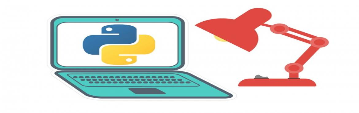 Book Online Tickets for Python3 Training (Weekdays), Bengaluru. Coding Owls offers training programs in Python. These are live assisted remote, interactive workshops. Participants will gain hands-on experience in Python through a series of practice sessions and quizzes. Topics covered are:  Basic Data Types