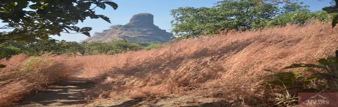 Book Online Tickets for Karnala Fort Trek on 23rd December 2018, Karnala.   About Karnala Fort Trek      Karnala fort also called Funnel Hill is a hill fort in Raigad District about 10 km from Panvel city, 65 km from Mumbai city, situated along the Mumbai-Goa highway. Currently it is a protected place lying within th