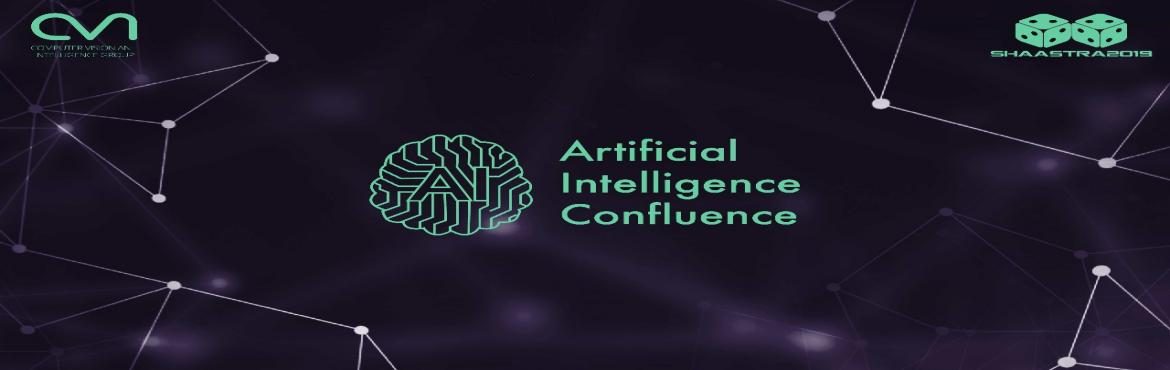 Book Online Tickets for AI Challenge, Shaastra 2019, IIT Madras, Chennai. Greetings from Shaastra 2019, Indian Institute of Technology Madras!  The first round ofShaastra AI Challenge, an AI based hackathon islive now!  The Shaastra AI Challenge is part of a three day AI fest, theAI Confluence. Bein
