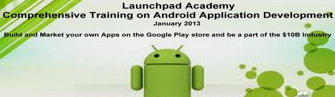 Book Online Tickets for Hands on Training on Android Application, Bengaluru. Weekend Training on Android Application Development (6 Weekends/12 Classes).