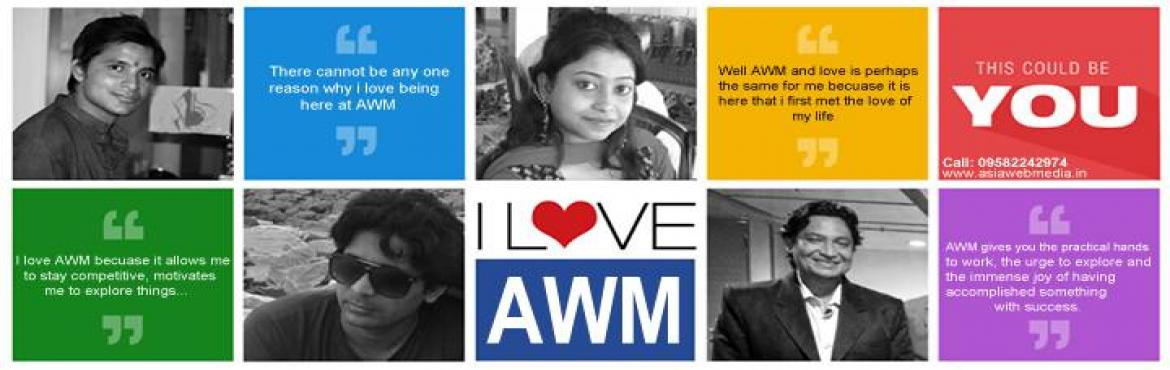 Book Online Tickets for HR Training, HR Courses, Payroll , Gener, New Delhi. HR TRAINING FOR MBA PROFESSIONALS & FRESHERS http://www.asiawebmedia.in or call 9582242974HR GENERALIST CORPORATE TRAINING WITH 100 % JOB PLACEMENT ASSISTANCE IN NOIDA http://www.asiawebmedia.in or call 9582242974HR GENERALIST, PRACTI
