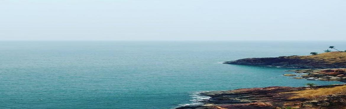 Book Online Tickets for Gokarna Discovery- Wanderophile, Gokarna. Discover the culture & wild beauty of Gokarna with a perfect blend of chill-out time & exploration. Walk along the pristine beaches of this temple town, enjoy beautiful sunsets, & stop along the old fort of Mirjan. There\'s a bonus of ano