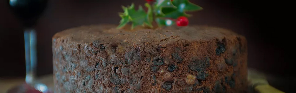 Book Online Tickets for Workshop on Festive Baking, Bengaluru. Its December. Its almost the season to celebrate the winter , there is magic in the air , come and join us at our Festive baking workshop where you will learn to dazzle your loved ones, wow your relatives and impress all your friends over the festive