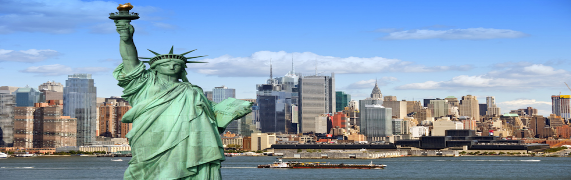 Book Online Tickets for USA IMMIGRATION AND WORK PERMIT, Mumbai.   GATEWAY TO AMERICA Growidus Pvt Limited An 5 Star Rated Operational Excellence Company Along With Irvine Legal An USA Based Immigration Company Bring You The Gateway To America. A Seminar on USA Immigration and Other queries.  Speaker: Mr. Jo