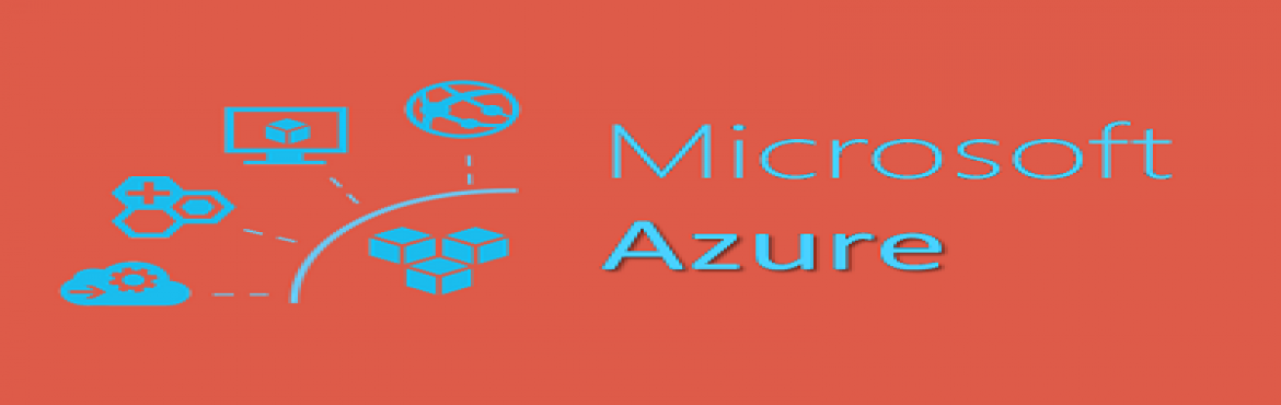 Book Online Tickets for Azure Online Training  Hyderabad | Azure, Hyderabad. Around the Globe, onlineITguru is Best Online Training Provider for Azure Online Training Hyderabad. Onlineitguru is providing Training with USA and Indian Instructors. It is Real-Time Project-oriented training. Connect with your smart Phone here to