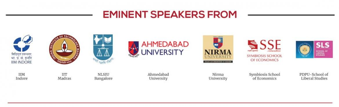 Book Online Tickets for SYMPOSIUM: New Age Careers after Class 1, Ahmedabad. Endeavor Careers – Ahmedabad is organizing a Career Awareness SYMPOSIUM on \