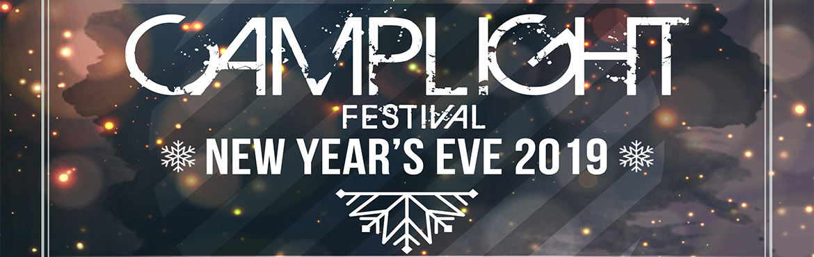 Book Online Tickets for CAMPLIGHT FESTIVAL - New Years Eve 2019, Vagheshwar. CAMPLIGHT FESTIVAL Pawna Lake is one of the best camping sites near Mumbai, Thane, Navi Mumbai & Pune. We provide the best service near pawna lake with tents right next to the lake. Camping in a text is the best way to celebrate the weekend with