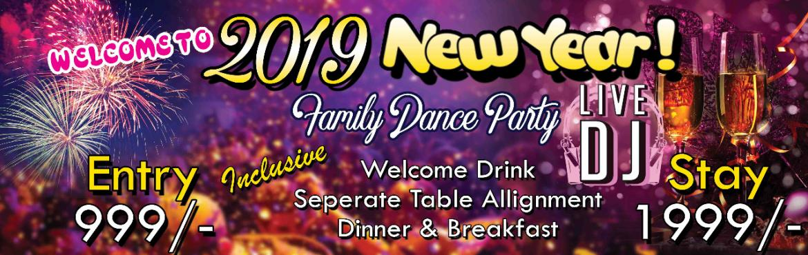 Book Online Tickets for New Year 2019 Live DJ Dance Party at COO, Madikeri.   Entry 999/- Tent Stay 1999/-per Stag ( Rs.3499 Per couple)All are including Live \'DJ\', * Cracker Show* Dinner * Camp fire* Next day breakfast.     Note :-We are expecting nice crowd,we can provide Musical Night up to New y