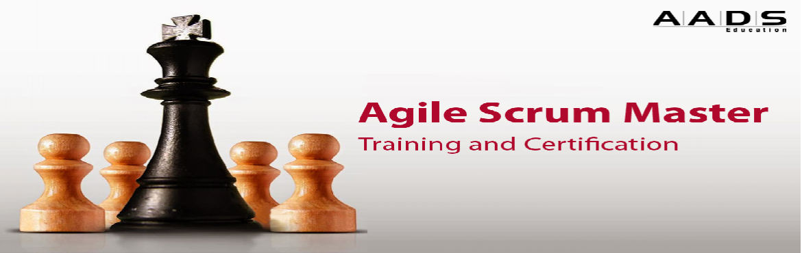 Book Online Tickets for Certified Agile Scrum Master Training in, Mumbai. Become EXIN Certified Agile Scrum Master in 2 days w   By enrolling in ASM Training, you can become a certified professional in 2 days. AADS Education is a Accredited and Authorized Training Partner of EXIN, you\'ll learn from Accredited Trainer