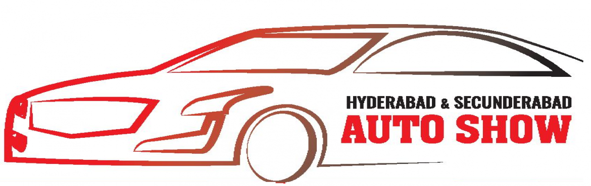 Book Online Tickets for Auto Show - Secunderabad, Hyderabad. The Hyderabad & Secunderabad Auto Show is scheduled to happen on 22nd & 23rd June 2019 at HITEX Exhibition Centre, Hyderabad. Eco Sure Auto Show 2019 would be bringing together all 2, 3 & 4 wheelers at a single platform with l