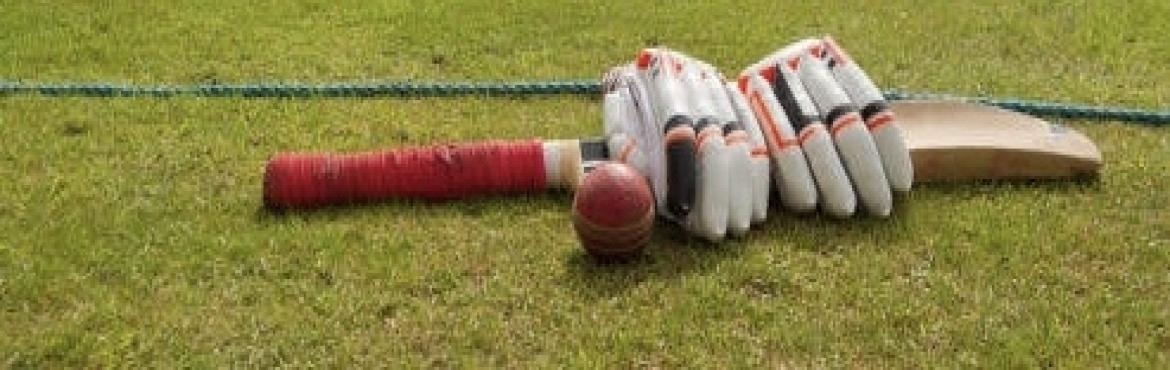 Book Online Tickets for NCR CUP T10 Cricket Tournament , Noida. NCR CUP T10 Cricket Tournament Title for the Best Cricket Team is up for the grabs. Come and play for the pride of Best Cricket Team. Leather Ball Matches. Min 13 and Max 15 players. Cash prizes for the winner and runner up. Man of