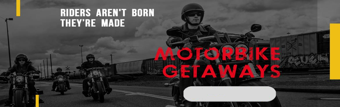 Book Online Tickets for Bangalore - Mysore Motorbike Ride with C, Bengaluru. No plans for the weekend? Well we have got something planned for you! Accompany us on a motorbike trip to Palace City of India - MYSORE Join us to experience craziness and relive your best days! Destination : - MYSORE Date : - Dec 15 - 16 D