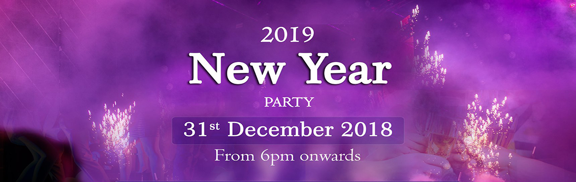 Book Online Tickets for Flowina at Rooh Beats and Bistro, Hyderabad. Say goodbye to last year's trials and tribulations and focus your energy on creating a positive experience for the months to come. Join us for New Years Eve on 31st December 2018 at Rooh Beats and Bistro Banjara Hills Hyderabad New Year 2019 Wh