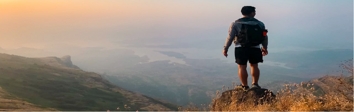 Book Online Tickets for New Year Night Trek to Kalsubai Peak on , Bari.  Night Trek Kalsubai Peak   Kalsubai Peak Trek with the height of 1646 meters or 5400 Feet is famous as the highest peaks in Maharashtra. Kalsubai Mountain lies in the Sahyadri mountain range falling under kalsubai harish chandragad wi