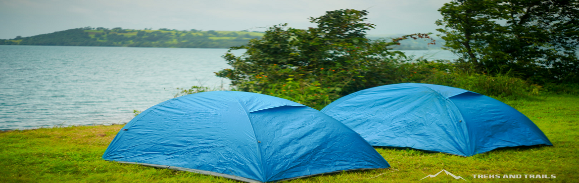 Book Online Tickets for Bhandardara New Year Camping on 31st and, Bhandardar.   About Bhandardara Dam Camping The campsite will be at Bhandardara which is in the interiors of Maharashtra and one of the darkest spot in our state with least amount of light pollution you will witness the darkest night sky possible. One may