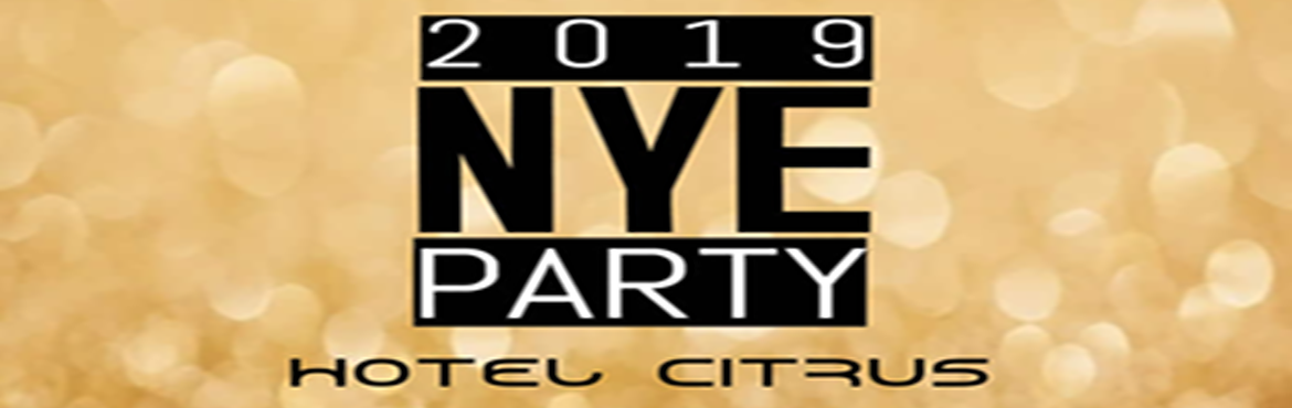 Book Online Tickets for Rise in the new year 2019, Bengaluru. BIGGEST NYE PARTY IN THE HEART OF CITY  New Yearis thetimeor day at which a newcalendar yearbegins and the calendar\'syear countincrements by one.Dj Nung(Female ), DJ AMAN, DJ DR