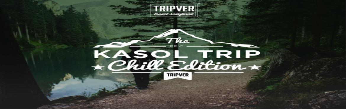 Book Online Tickets for Christmas at Kasol, Delhi. Day 1 : Journey begins With good vibes and great company to boot, well begin our Kasol Chill Trip from Delhi. Hop into comfy buses (or as per selection) post working hours around 7 PM. While youre here in the No Judgement Zone we encourage you