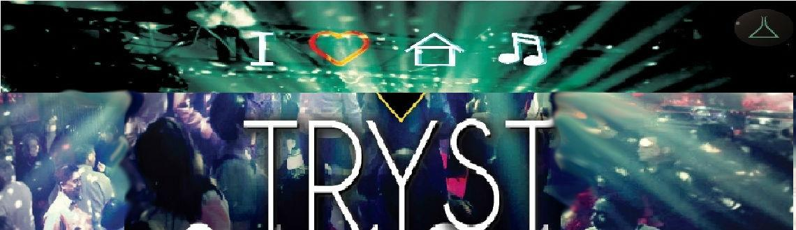 Nothing But House at Tryst, Lower Parel