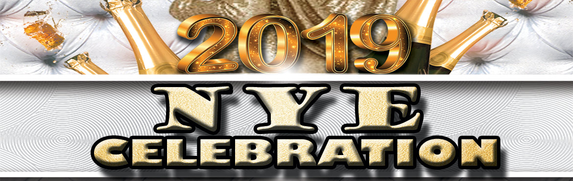 Book Online Tickets for 2019 NYE CELEBRATION, Bengaluru. 2019 NYE CELEBRATION 10 INTERNATIONAL DJS PLAYING  BEST OF HIP HOP, BOLLYWOOD, COMMERCIAL, EDM, HOUSE, REGIONAL, BELLY DANCE FROM RUSSIA, LIVE DHOL, FIRE JUGGLING, 2 BIG DANCE FLOOR, AUTOMATED BAR COUNTER, FASHION SHOW LUCKY DRAW WINNER GET PAID TRIP
