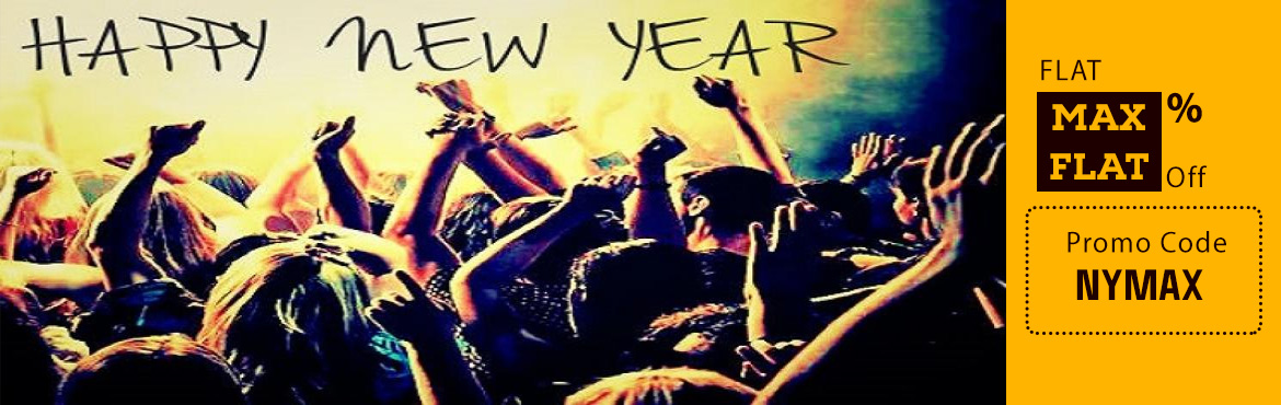 Book Online Tickets for Retreat New Year Eve Party 2019 in Goa, Parra. La Travel Club Presents New Year Eve Private Party in Goa  Non Stop Music Artists Unlimited Drinks Unlimited Stacks  Party Games Private Party