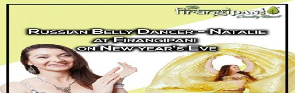 Book Online Tickets for New year eve party fun and music, Patiala.