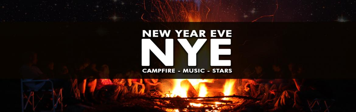 Book Online Tickets for New Year Eve - Khopoli, Khopoli. New Year Eve Region - Khopoli Away from the city madness and all sorts of pollution, we have planned New Year celebration at campsite surrounded by farms and at the foothill of the mountain. This is a perfect opportunity to take your whole family on