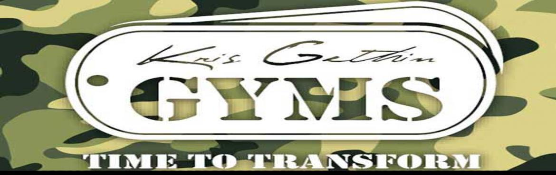 Book Online Tickets for Live to 100 - 2K RUN, Hyderabad.   KRIS GETHIN GYMS KUKATPALLY Kris gethin gyms, Kukatpally announces\