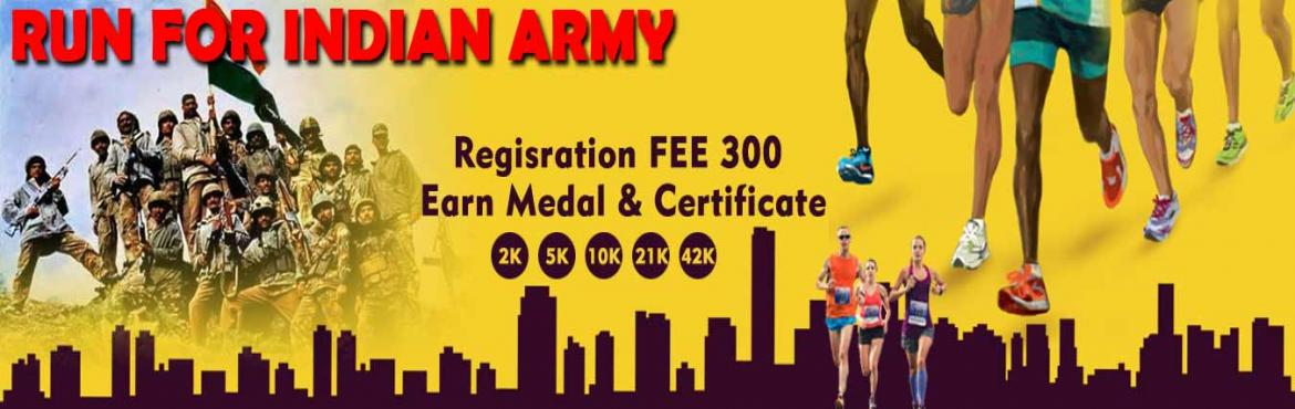 Book Online Tickets for 15 days for Run in January Challenge 201, Kolkata.   January Challenge 2018 2K/5K Run/Jog 15 days in a month Complete Your Run in Your Own Time at Your Own Pace Anywhere in the World!   OVERVIEW   EVENT DESCRIPTION:   RUN/Jog from any location you choose. You can run, jog on the r