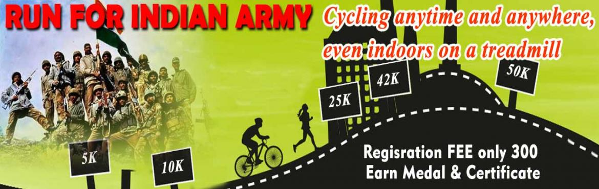 Book Online Tickets for 2K Cycling Everyday January Challenge 20, Delhi. January Challenge 2019 5K/10K Cycling 15days in a month Complete Your Cycling in Your Own Time at Your Own Pace Anywhere in the World! OVERVIEW  EVENT DESCRIPTION: Cycling from any location you choose. You can cycling on the road, on the trail,