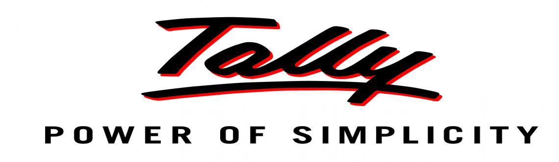 Tally Integrator- An Enterprise Partner Program