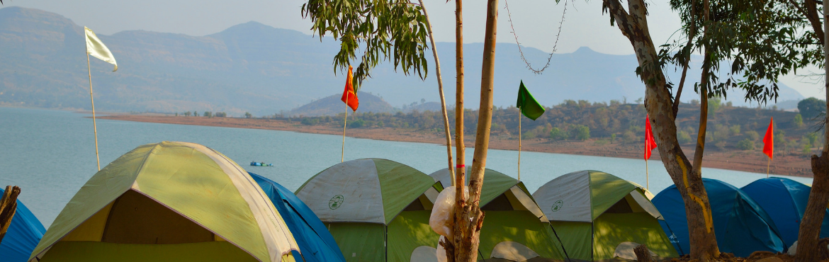Book Online Tickets for Pawna Lake Camping, Keware. New Year Pawna Lakeside Camping, *Kevre Village* Check In - 5:00 PMCheck Out - 10:00 AM (Next Day) *Cost* - Above 10 yr Adults - 3000/- per person5-10 yrs Kids - 2000 per kidBelow 5 - No charges *Inclusions:*Welcome Tea & Evening SnacksStarters C