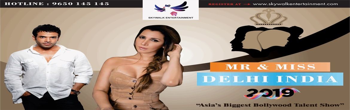 Book Online Tickets for Acting Modeling Auditions In Delhi, New Delhi.  Modeling competitions for getting stairs to reach your modeling goals and entering bollywood. it seems easy but its not and requires passion and dedication to do hard work to achieve it. Biggest Acting Modeling Auditions in Delhi Mr & Miss