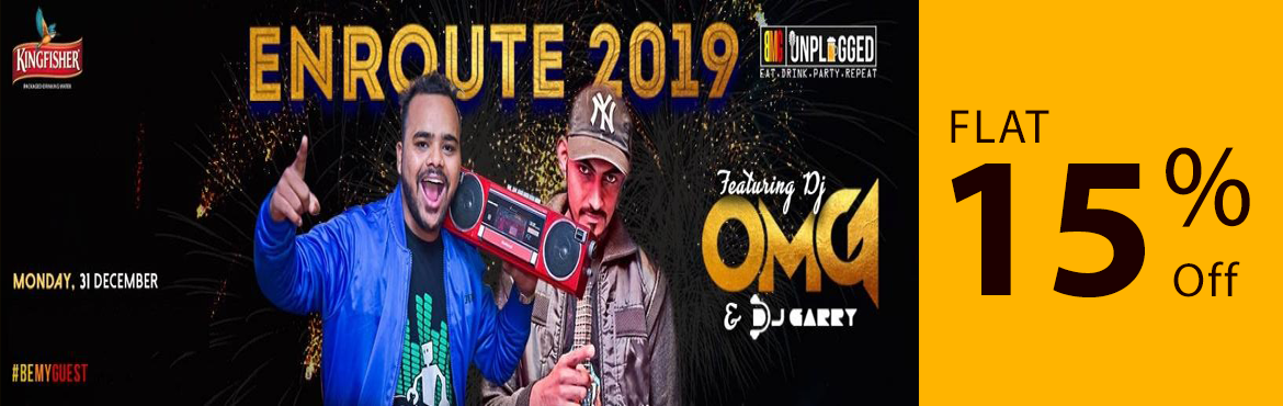 Book Online Tickets for NEW YEAR EVE at BMG Unplugged Pune, Pune. Event Name:NEW YEAR EVE  Event Date:31stDec 2018  Event Place: BMG Unplugged Pune  Event Time: 9 pmOnwards  Want this year to end with an unforgettable bash? We have it all. Your wish is our command. BM