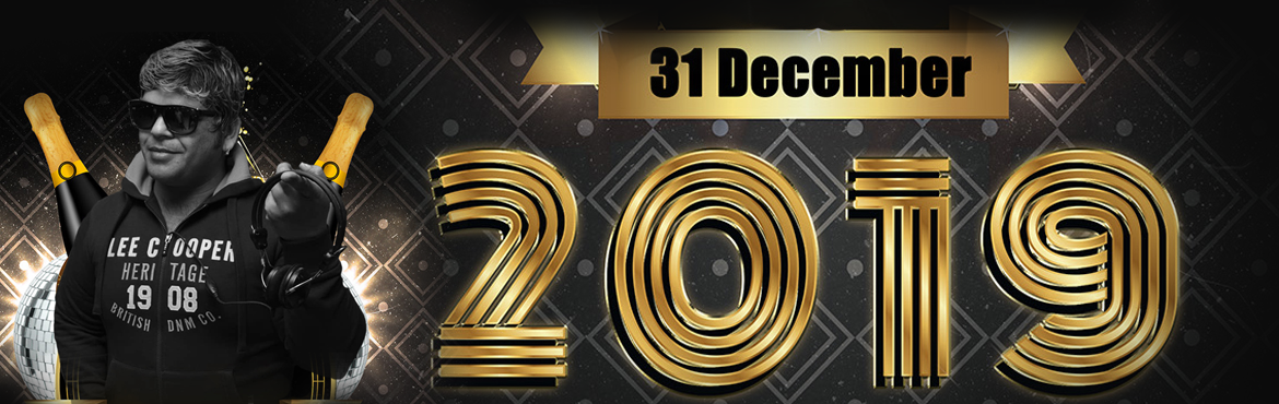 Book Online Tickets for Biggest NYE Party 2019 at Country Club, Hyderabad. Special attractions:   Huge Sound Setup Separate section for families and VIP\'S Special Guests from tollywood Jabardast team Special food stals Fireworks