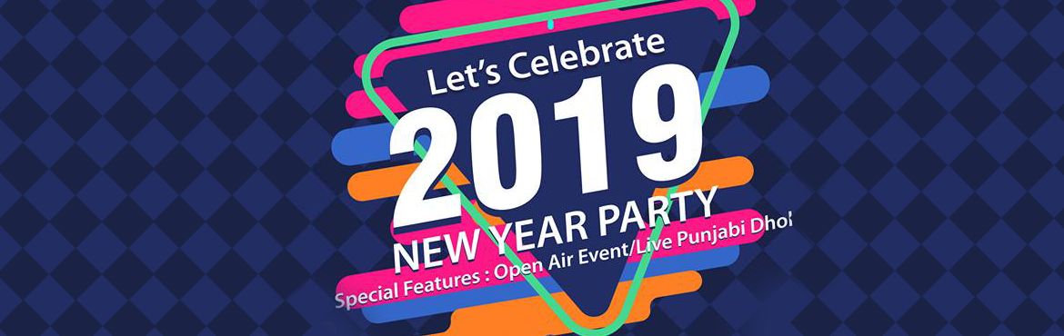 Book Online Tickets for Lets celebrate New Year party , Jaipur. Are you all set to close this chapter and ring in the New Year inVestaMauryapalace? Join us in an evening of DJ Performance & Live band, Unlimited Drinks,Unlimited snacks and Lavish Dinner. Let us dance to the tunes of Dua