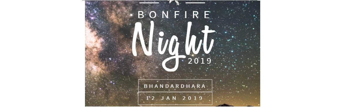 Book Online Tickets for The Bonfire Camping @ Bhandardhara, Pune. ello Folks, this year we start with Happy New Experiences, a special winter camp lakeside at Bhandardhara. It is exotic as well as serene, and one of the fabulous tourist locations of the amazing landscape of Maharashtra. Suitable for all ages. We kn